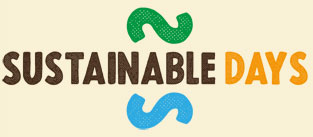 Sustainable Days Logo
